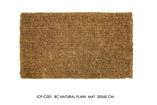 Picture of ICP-C001 35x60cm