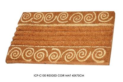 Picture of ICP-C100 45X75
