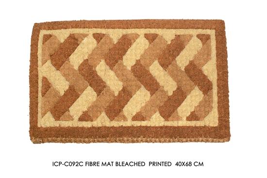 Picture of ICP-C092C   45X75