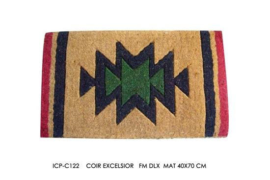 Picture of ICP-C122   45X75cm