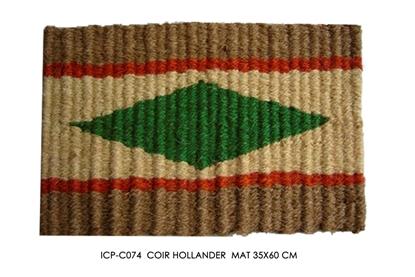 Picture of ICP-C074  45x75cm