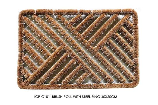 Picture of ICP-C101 40X60 cm