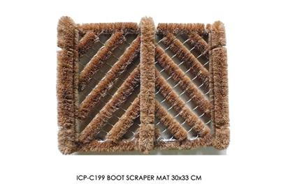 Picture of ICP-C199 30x33cm