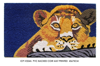 Picture of ICP-V224A 45x75cm