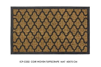 Picture of ICP-C032 45x75cm
