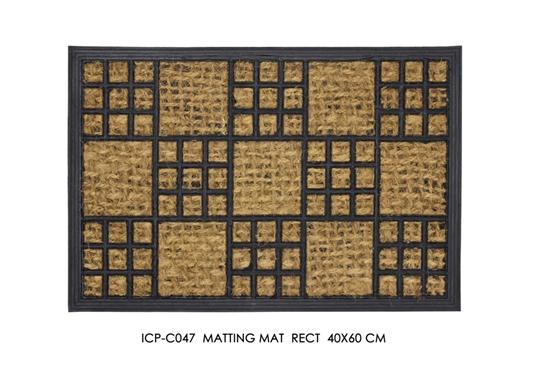 Picture of ICP-C047 40x60cm