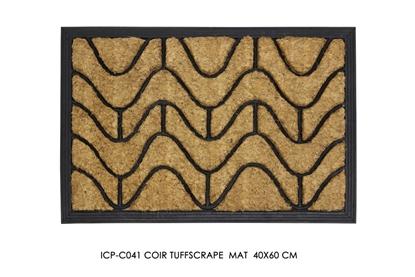 Picture of ICP-C041 40x60cm