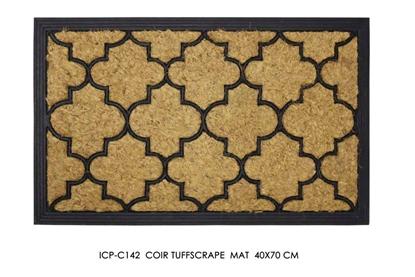 Picture of ICP-C142  40x70cm