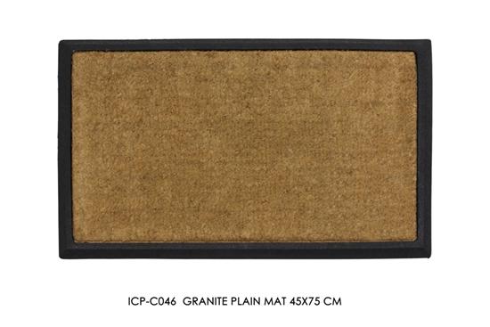 Picture of ICP-C046 45x75cm
