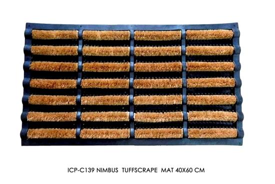 Picture of ICP-C139  40x60cm