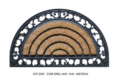 Picture of ICP-C051 45x75cm
