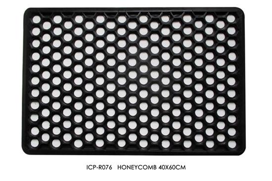 Picture of ICP-R076 40x60cm