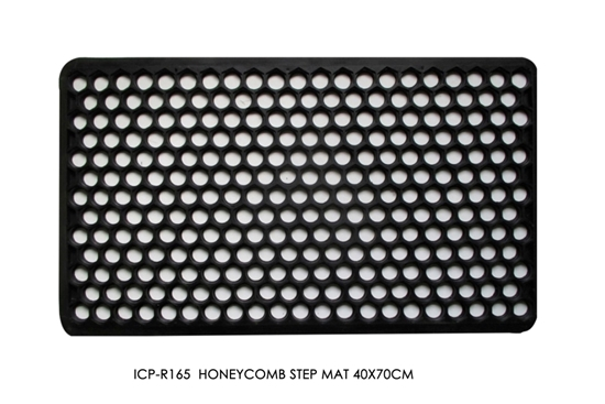 Picture of ICP-R165 40x70cm