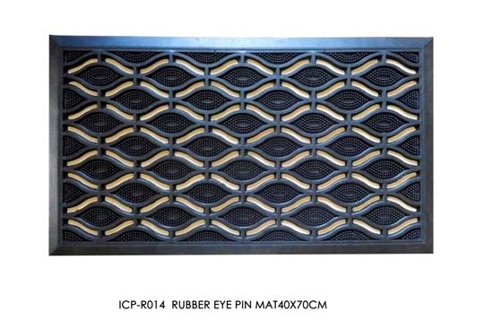 Picture of ICP-R014 40x70cm