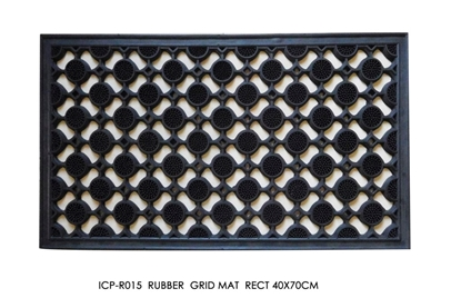 Picture of ICP-R015 40x70cm