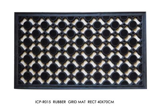Picture of ICP-R015 40x70cm