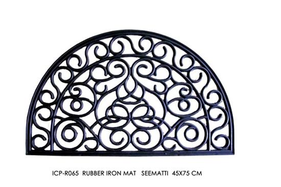 Picture of ICP-R065 45x75cm