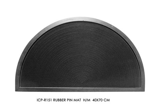 Picture of ICP-R151 40x70cm