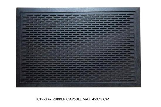 Picture of ICP-R147 45x75cm