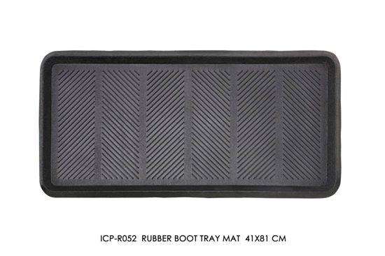 Picture of ICP-R052 41x81cm