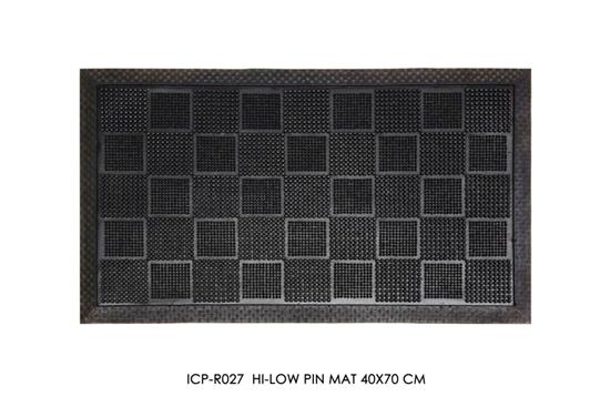 Picture of ICP-R027 40x70cm