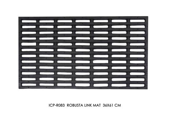 Picture of ICP-R083 36x61cm