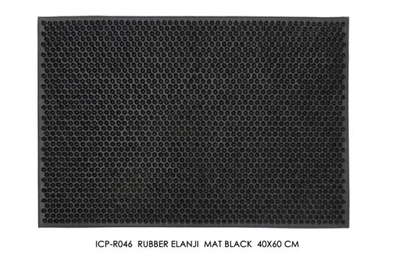 Picture of ICP-R046 40x60cm
