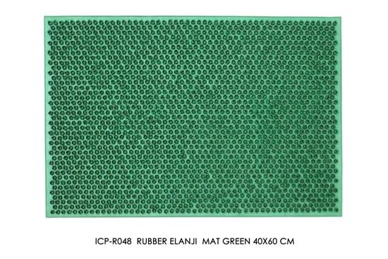 Picture of ICP-R048 40x60cm