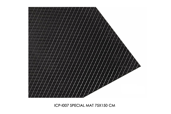 Picture of ICP-I007 75x150cm