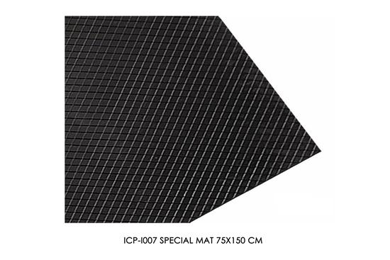 Picture of ICP-I007 75x150cm