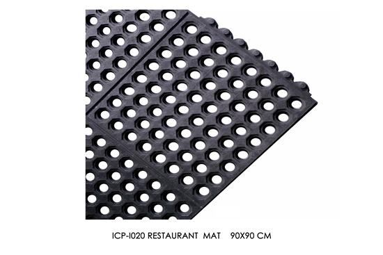 Picture of ICP-I020 90x90cm