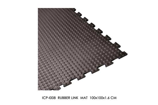 Picture of ICP-I008  100x100x1.6cm