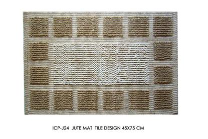 Picture of ICP-J024  45x75cm
