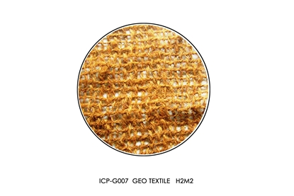 Picture of ICP-G007