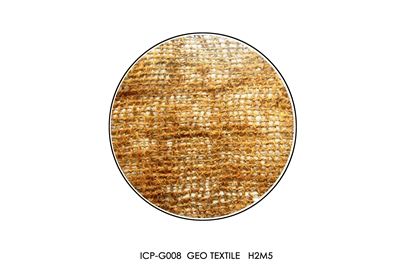 Picture of ICP-G008