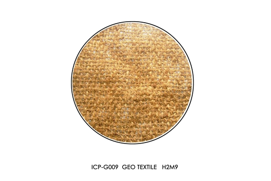 Picture of ICP-G009