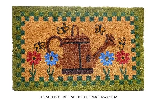 Picture of ICP-C008D  45X75cm