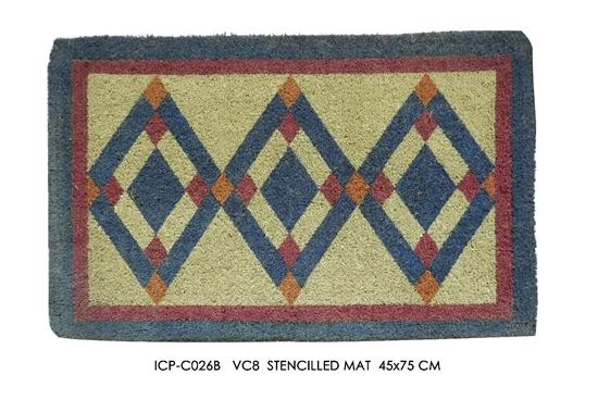 Picture of ICP-C026B 45x75cm