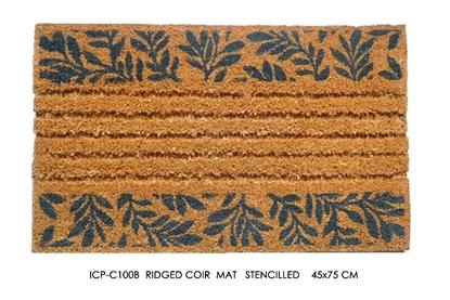 Picture of ICP-C100B 45x75cm