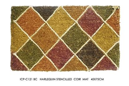 Picture of ICP-C121 45x75cm
