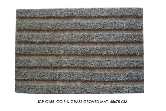 Picture of ICP-C155 45x75cm