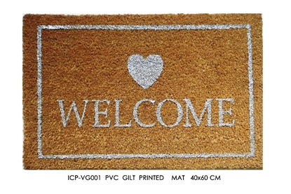 Picture of ICP-VG001 40x60cm
