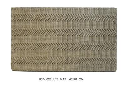 Picture of ICP-J028 40x70cm