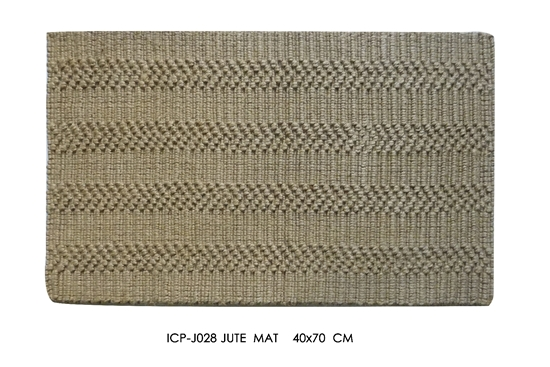 Picture of ICP-J028 40x70cm