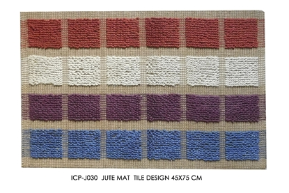 Picture of ICP-J030 45x75cm