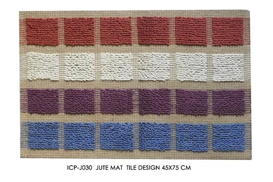 Picture of ICP-J030 45x75cm