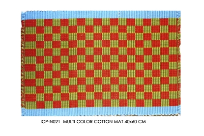 Picture of ICP-N021 40x60cm
