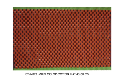 Picture of ICP-N022 40x60cm