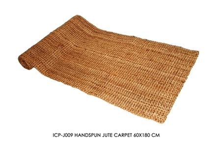 Picture for category Jute Mats