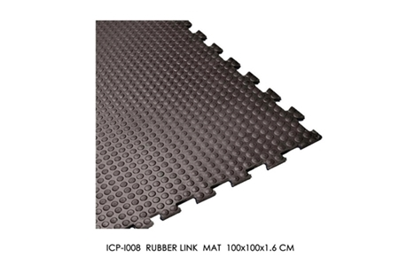 Picture for category Industrial Rubber Mats